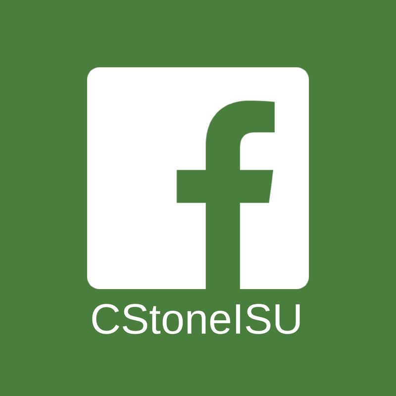 CStoneISU-2.png