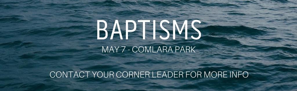 Copy of sunday - baptism.jpg