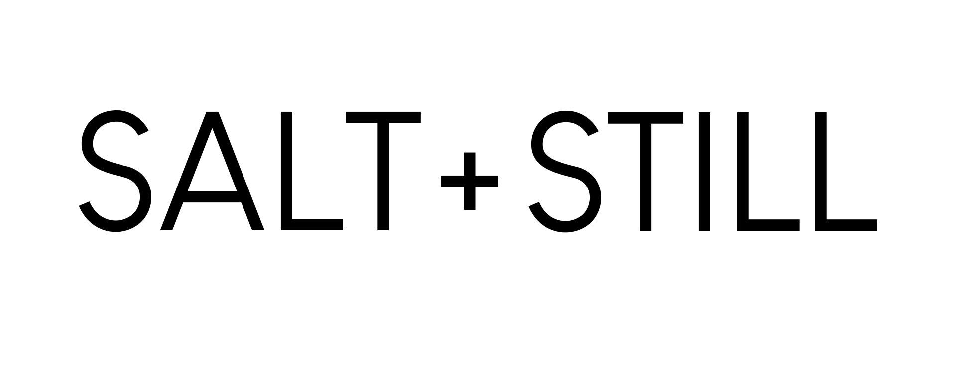 salt + still_logo2018.jpg