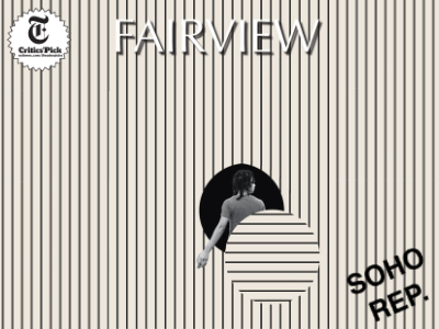 - FairviewSoho Rep & Berkeley Rep2018