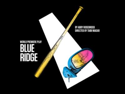 - Blue RidgeAtlantic Theatre2018