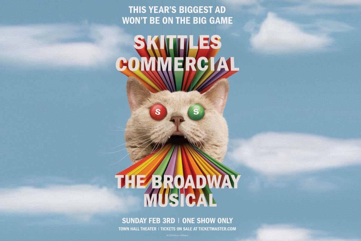 Skittles_Musical_3x2.jpg