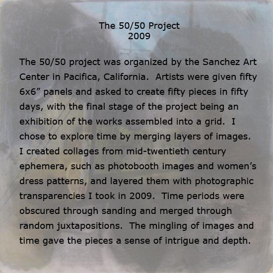 50-50textnew.jpg