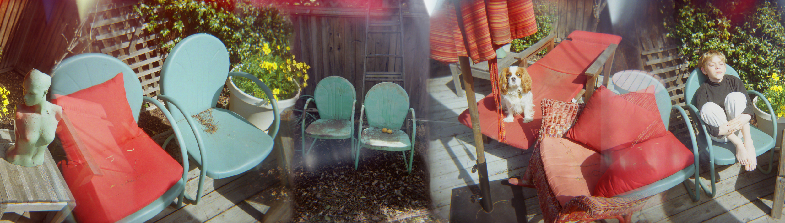 Pano Backyard chairs Jack.jpg
