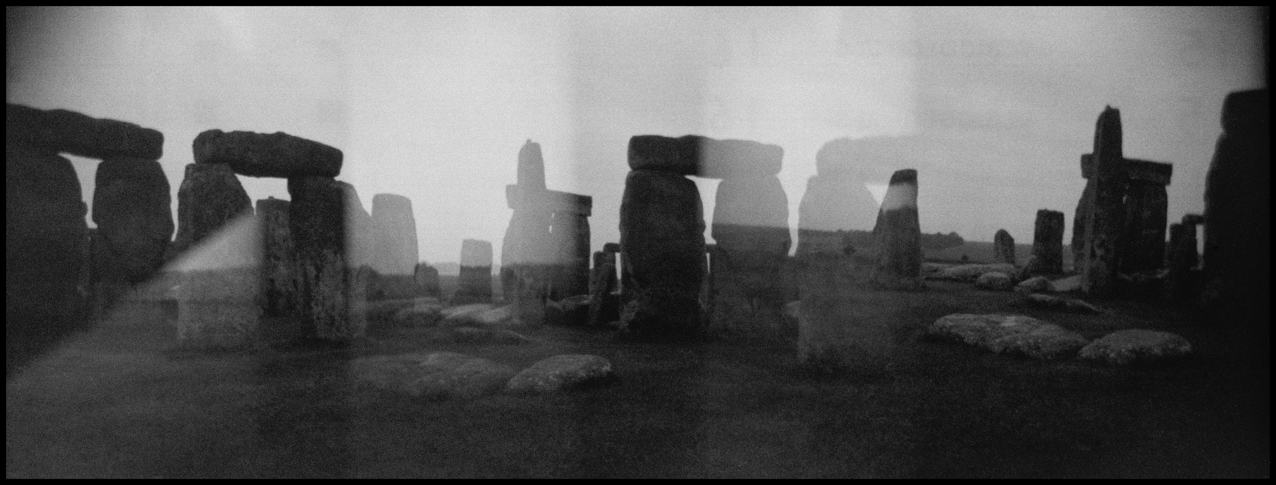 Holga Stonehenge025.jpg