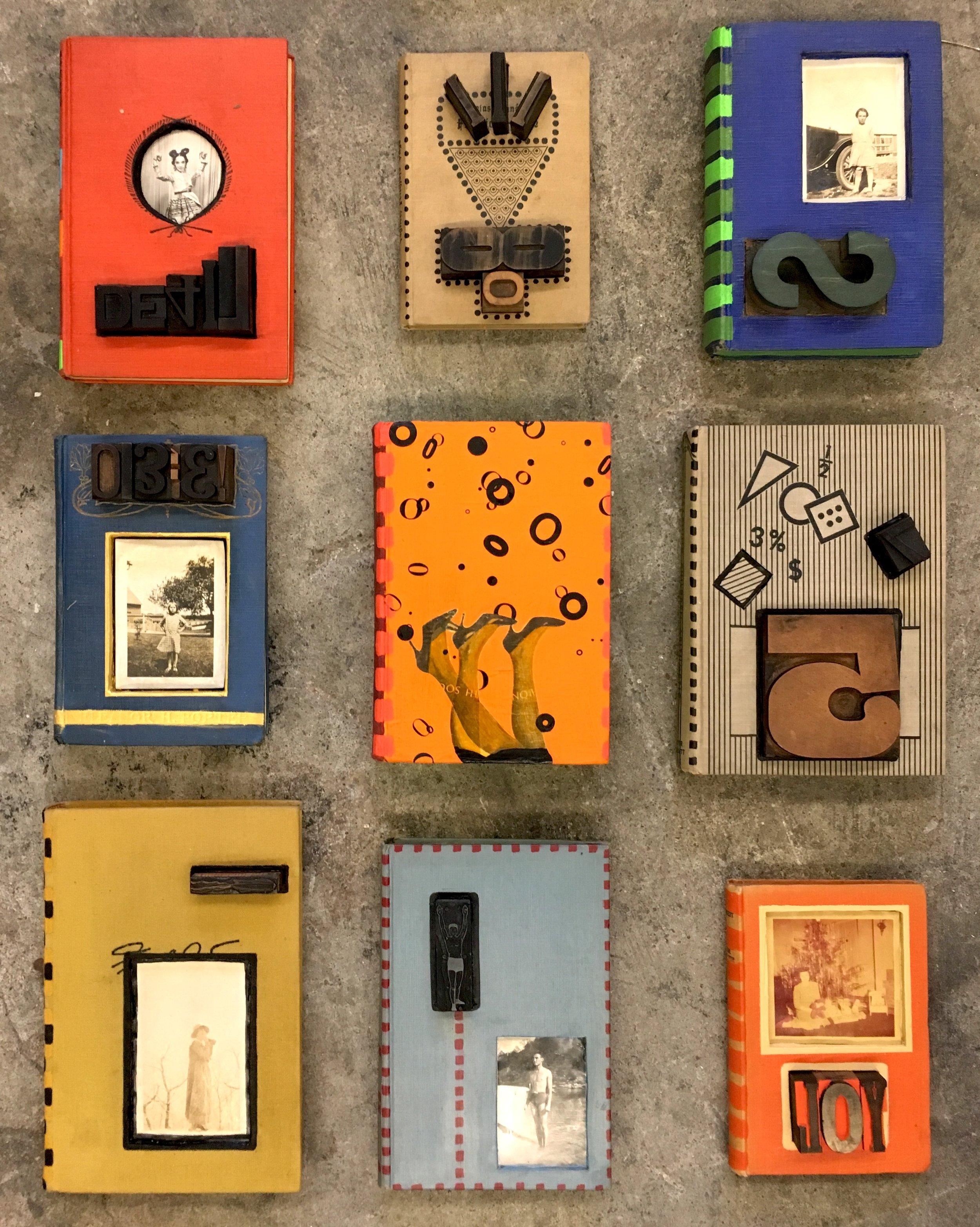 NelsonGal_B8_altered books.jpg