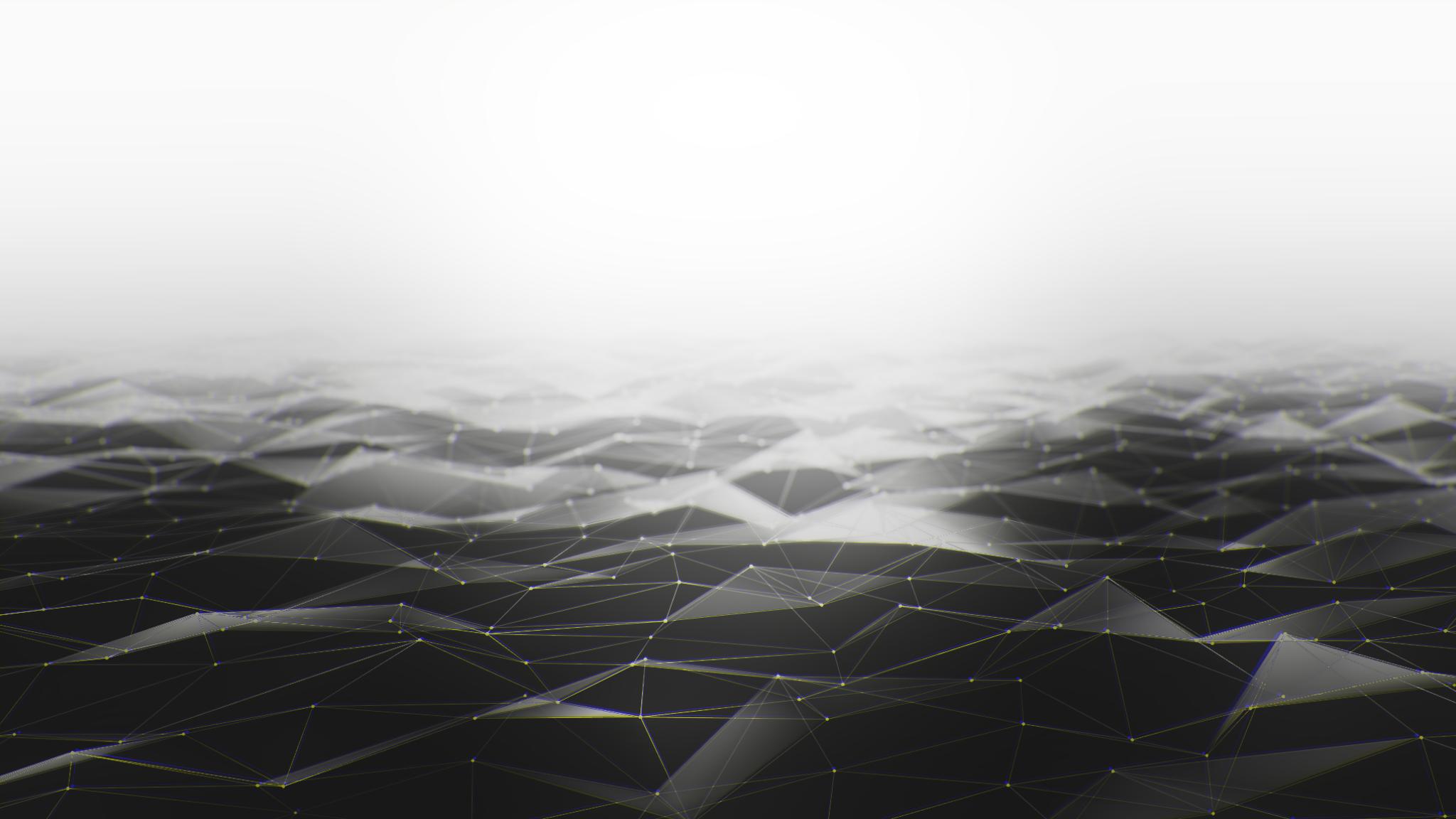 Silent Desperation - No Text (0-00-00-00).png