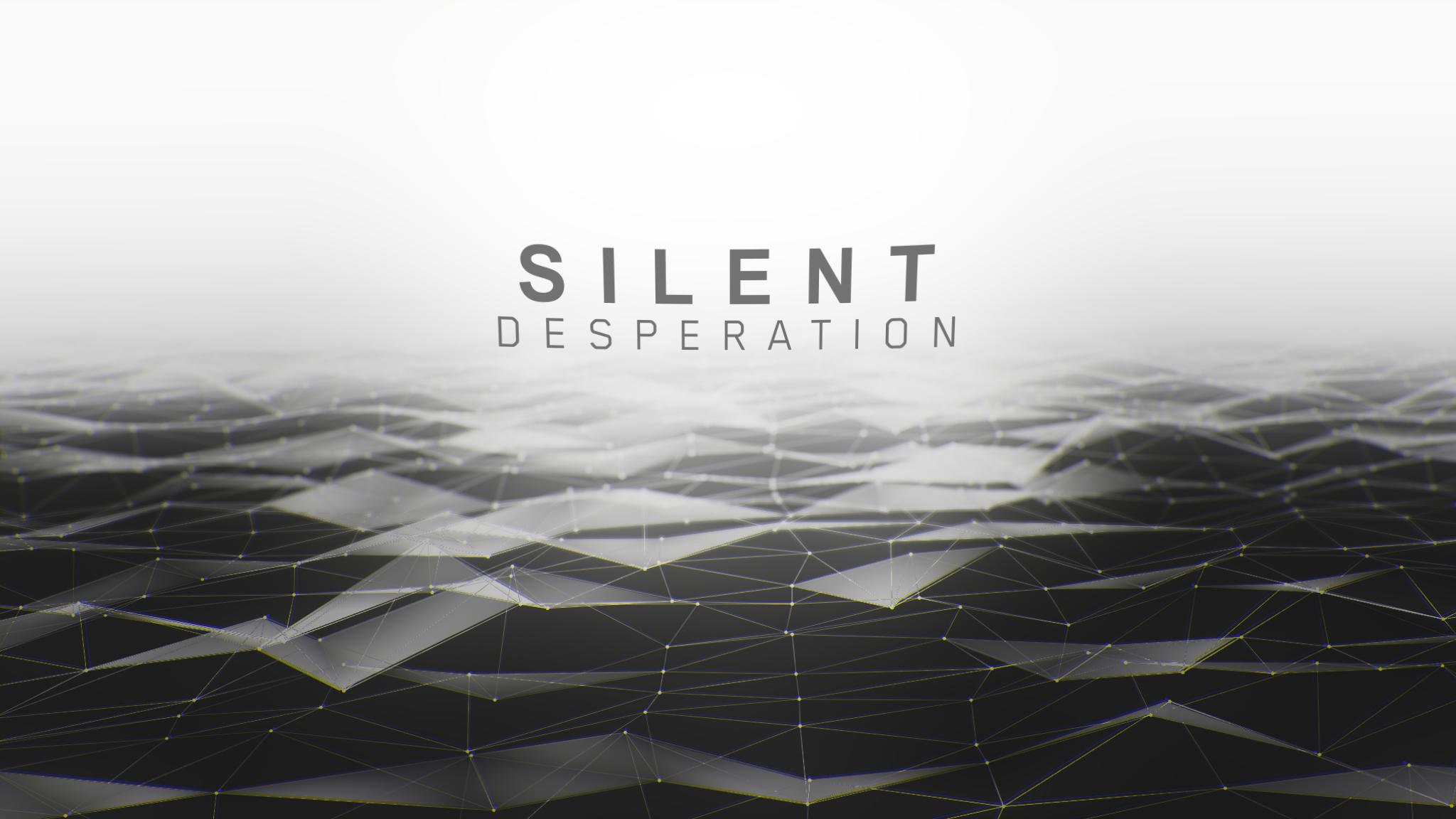 Silent Desperation (0-00-04-09).png