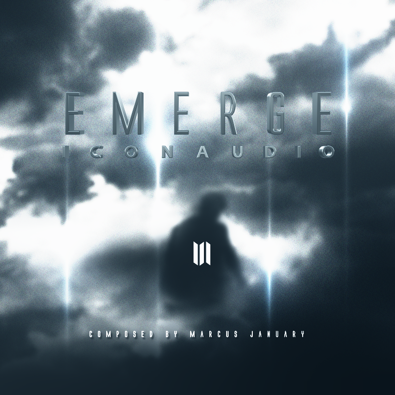 EMERGE ALBUM COVER_03.png