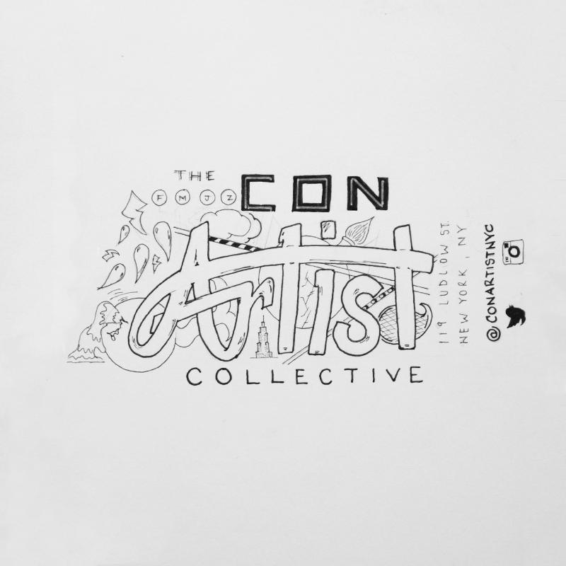 COnArtist.jpg