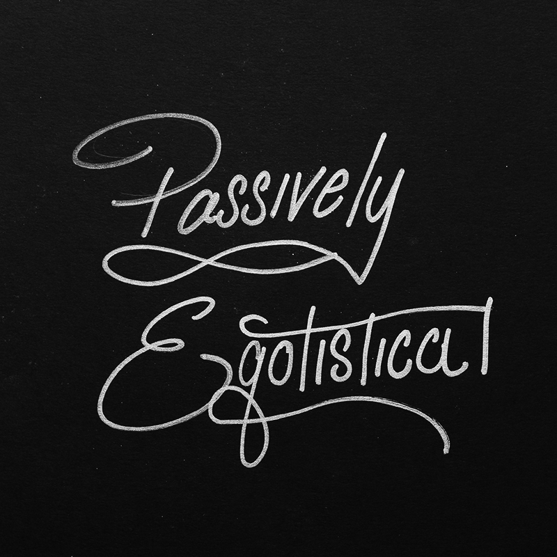 Passively Ego.jpg