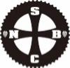 SNBC logo.jpg