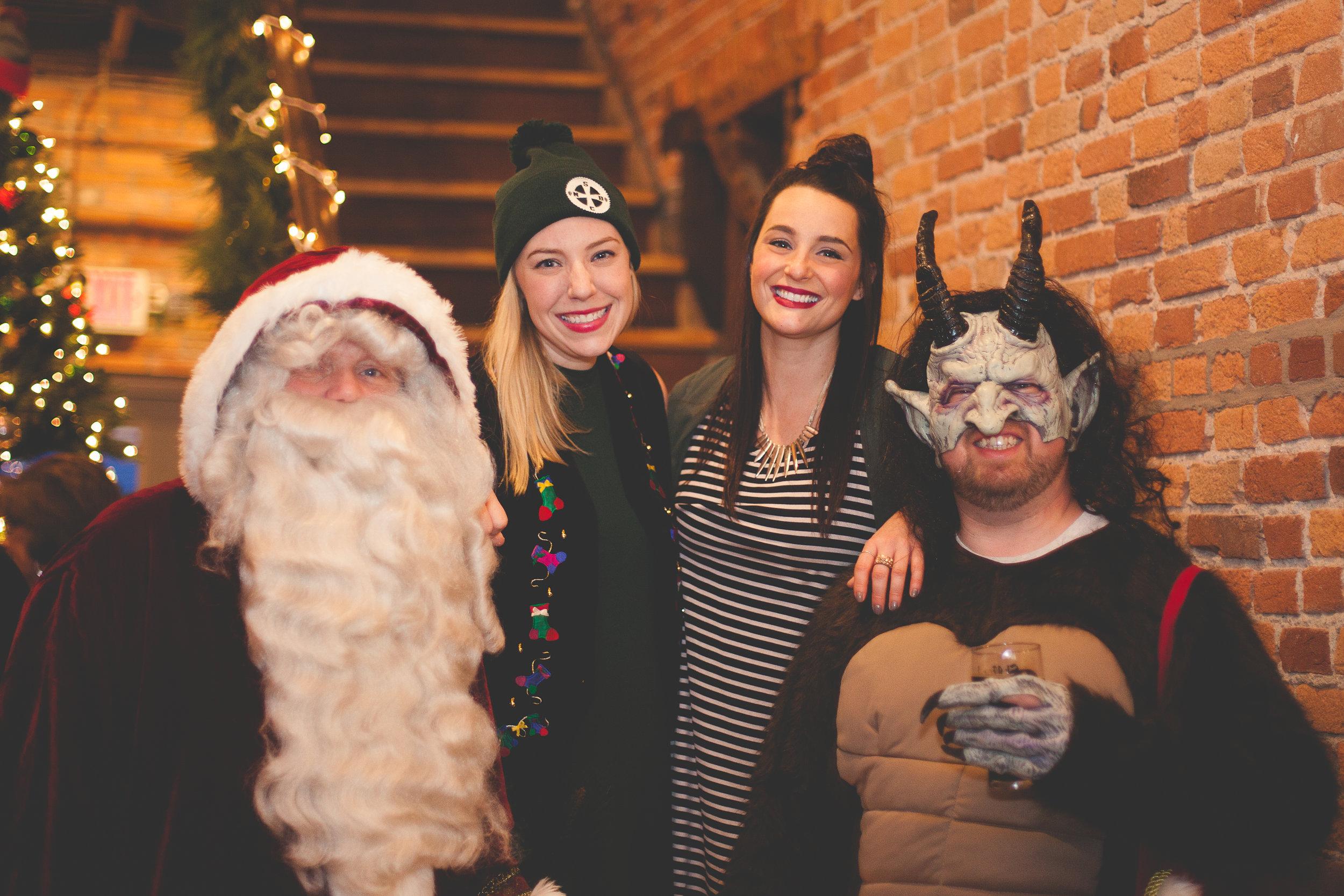 St. Nick Brew Co. - Beers with Santa-18.jpg