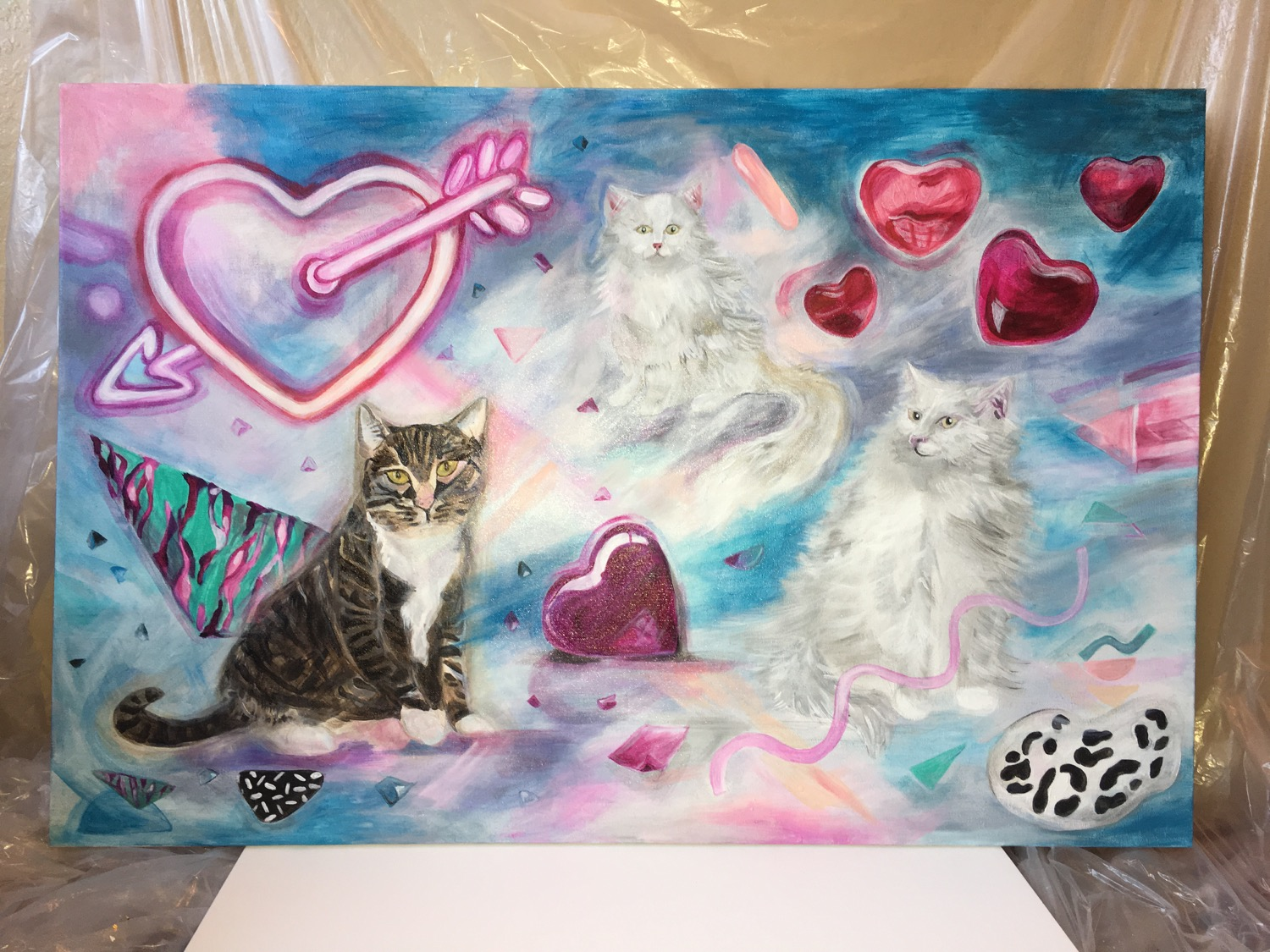 CatPartyPainting.jpg