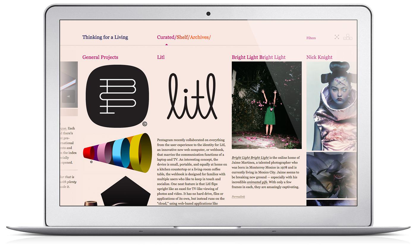 designfacts_01.jpg