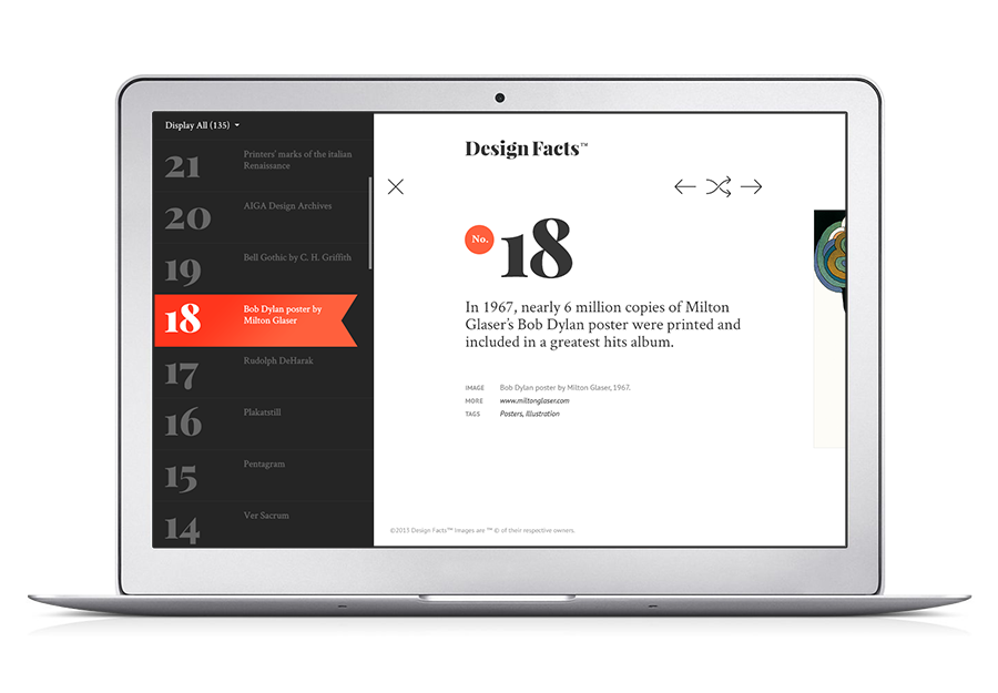 shane_bzdok_design_facts_directory