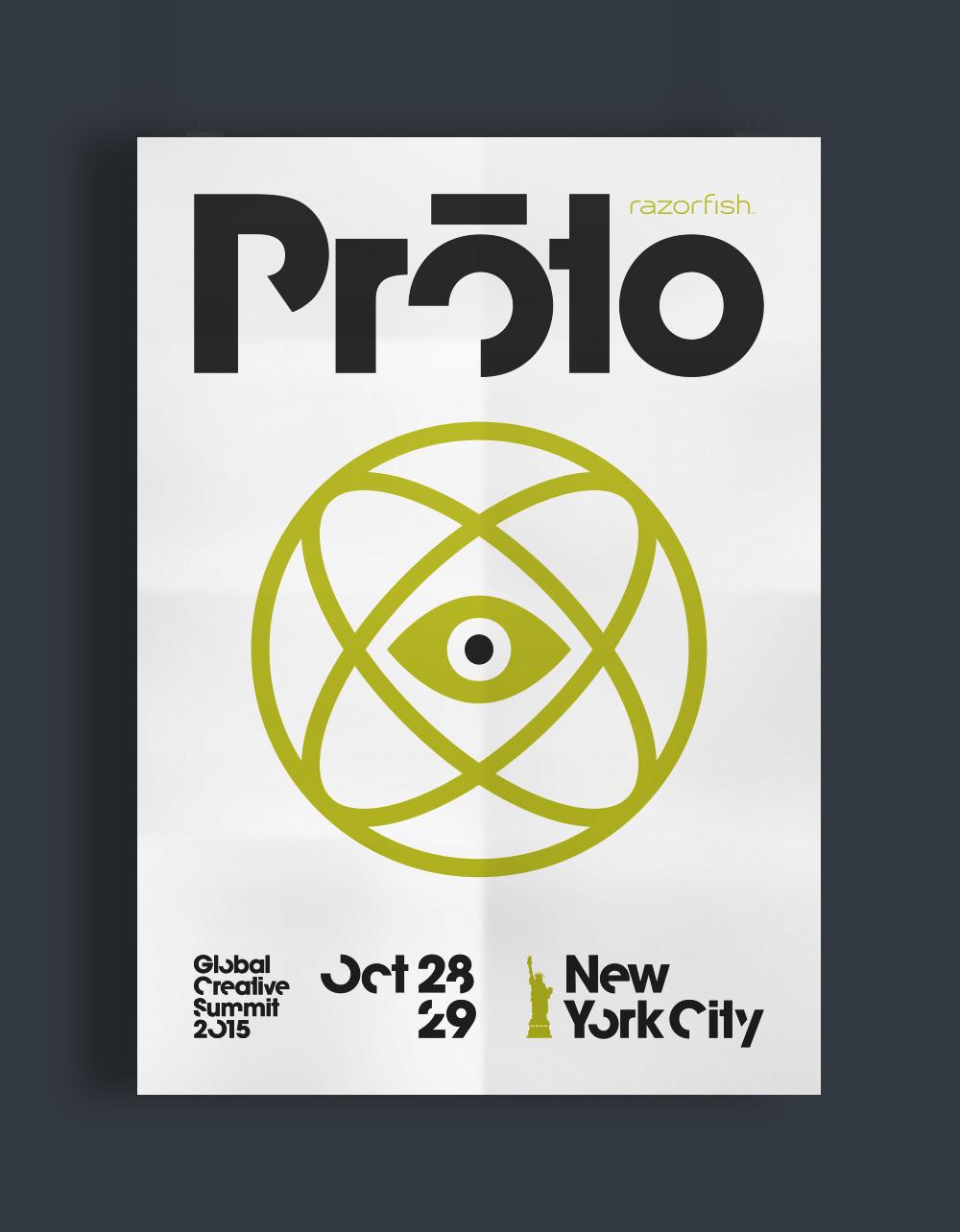 shane_bzdok_proto_poster