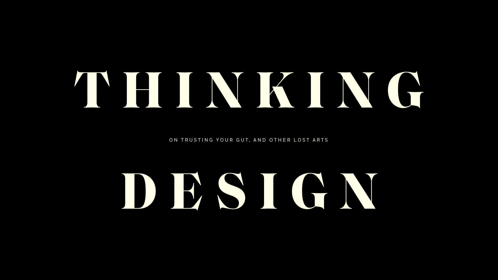 thinking-design-shane-bzdok.png