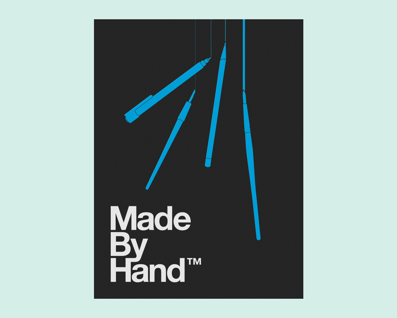 shane-bzdok-made-by-hand-tools.png