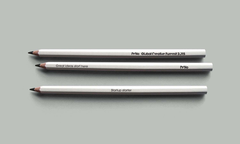 shane-bzdok-proto-pencils.jpg
