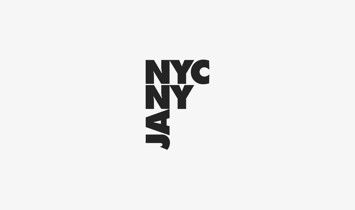 Jazz NYC