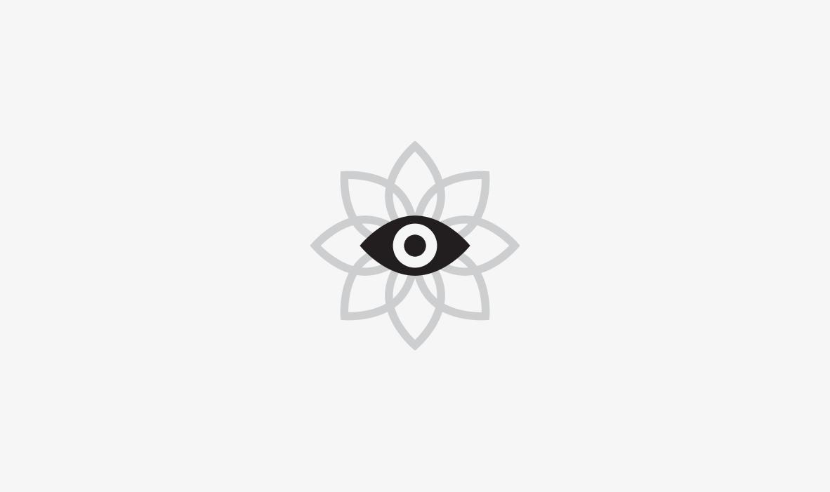 Eyeris, image sharing platform