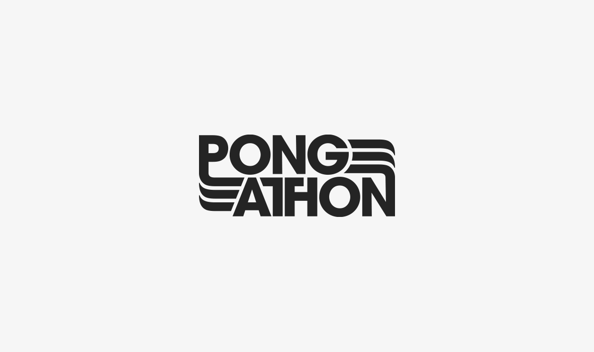 Pongathon, Ping Pong Tournament of Champions