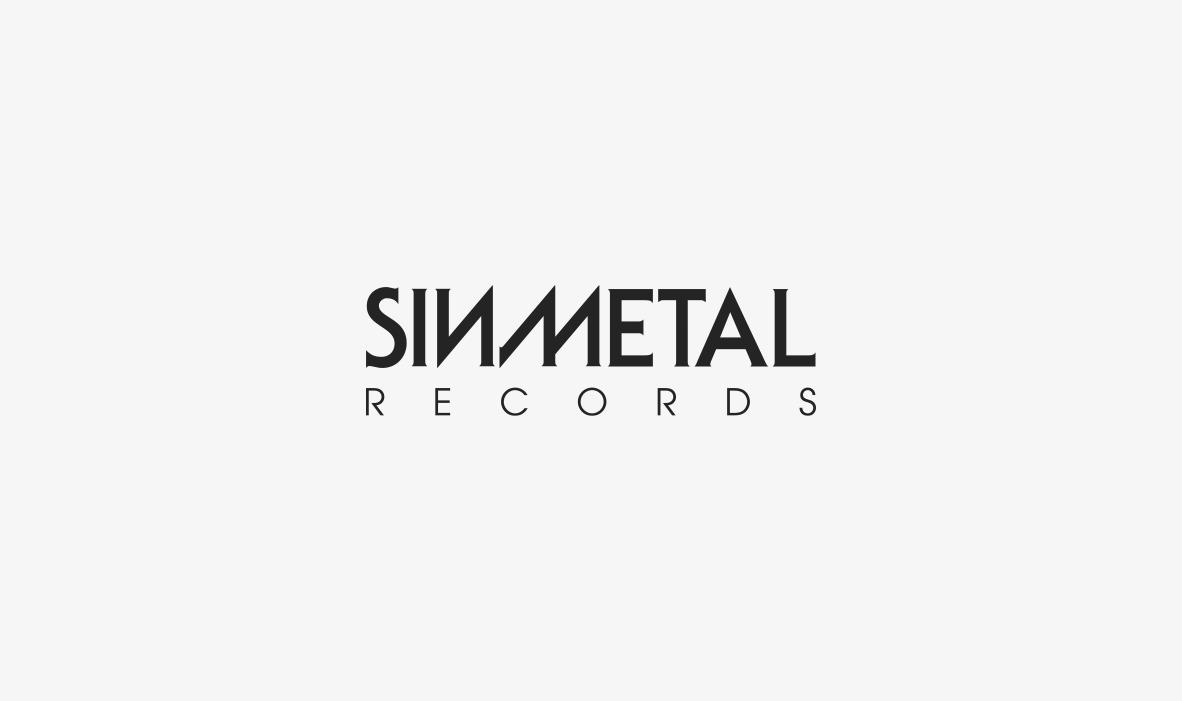 Sinmetal Records