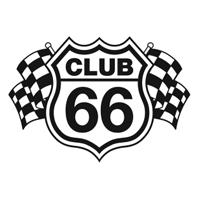 Sponsors_Logos_Club66_2016.jpg
