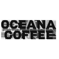 Sponsors_Logo_OceanaCoffee.png