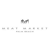 Sponsors_Logo_ALL_2019_MeatMarket.jpg