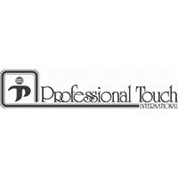 Sponsors_Logo_ALL_2019_ProfessionalTouch.jpg