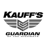 Sponsors_Logo_ALL_2019_Kauffs.jpg