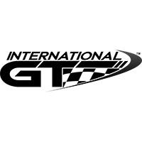 Sponsors_Logo_ALL_2019_GT_International.jpg