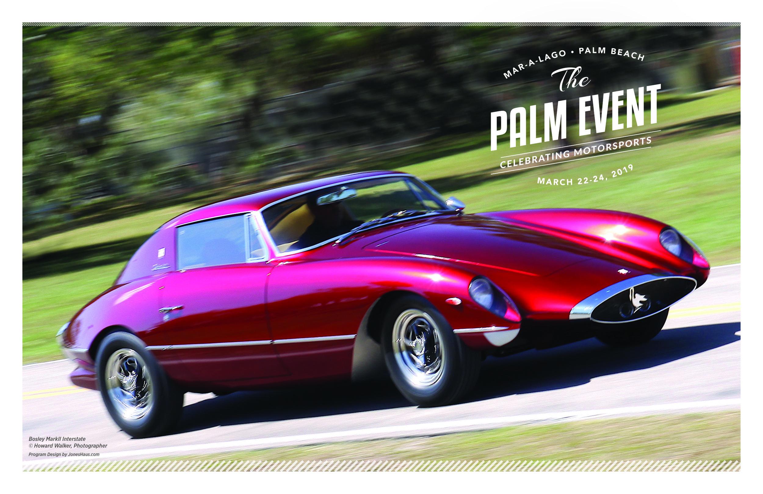 The Palm Event 2019 Commemorative Program.jpg