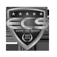 Exotic Car Society