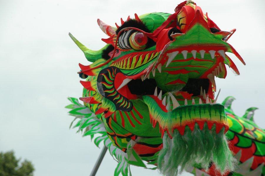 Chinese_draak.jpg