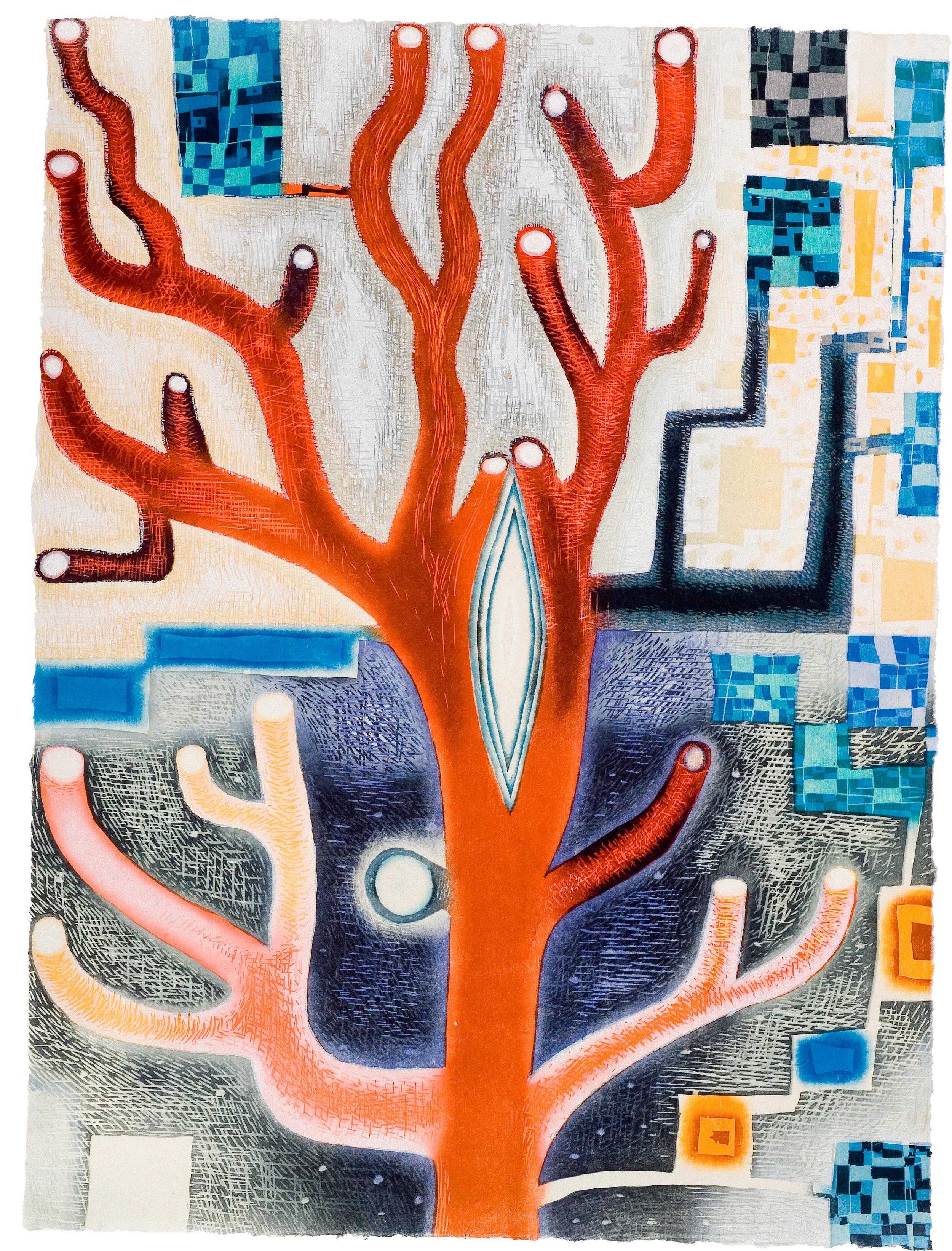 KK_Eyes of the Red Coral_2006.jpg