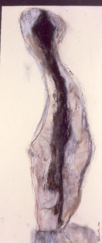 JS_Wraith (#2) (drawing)_1991.jpg
