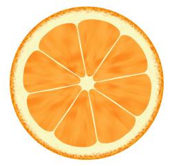 orange-slice-background.jpg