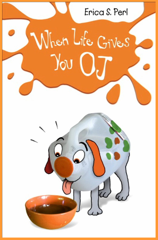 Knopf Books for Young Readers (ages 8-12)