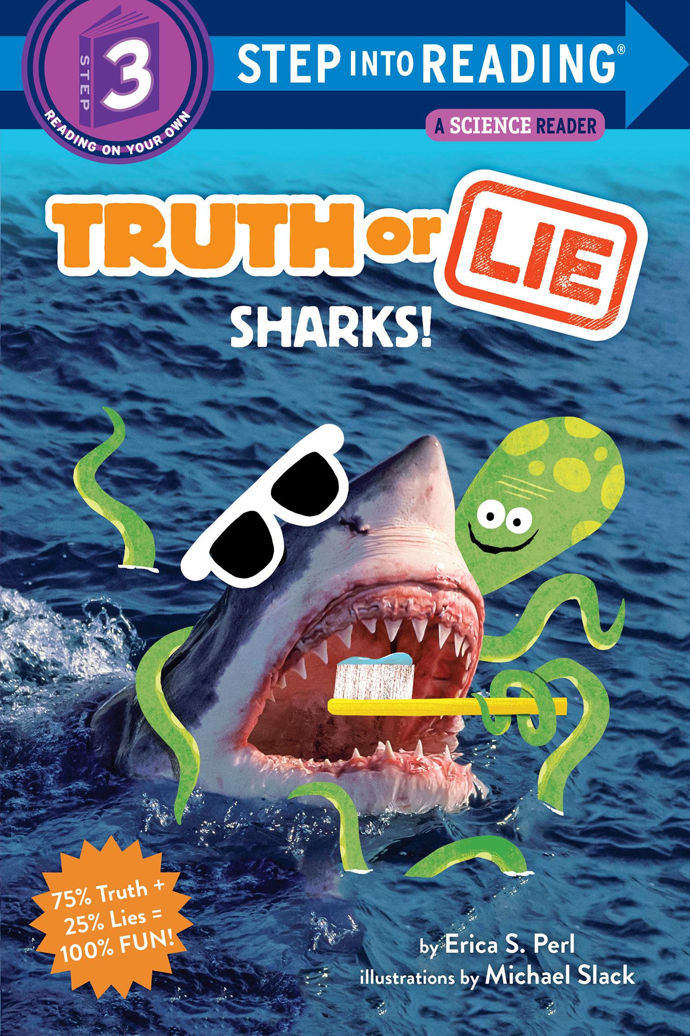 Sharks cover.jpg