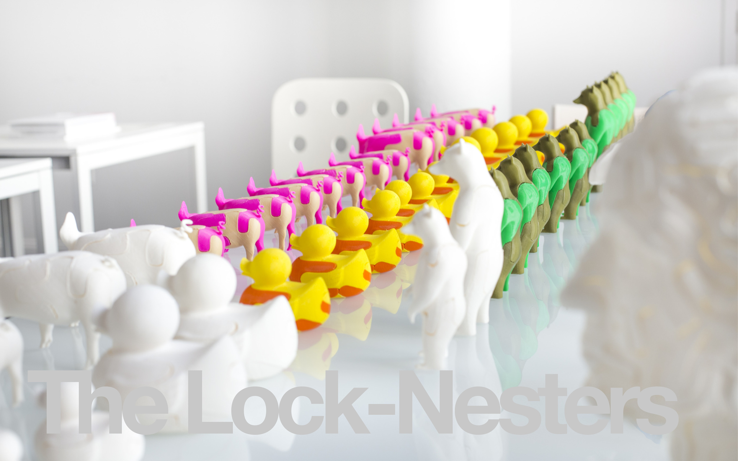 lock-nesters2.jpg