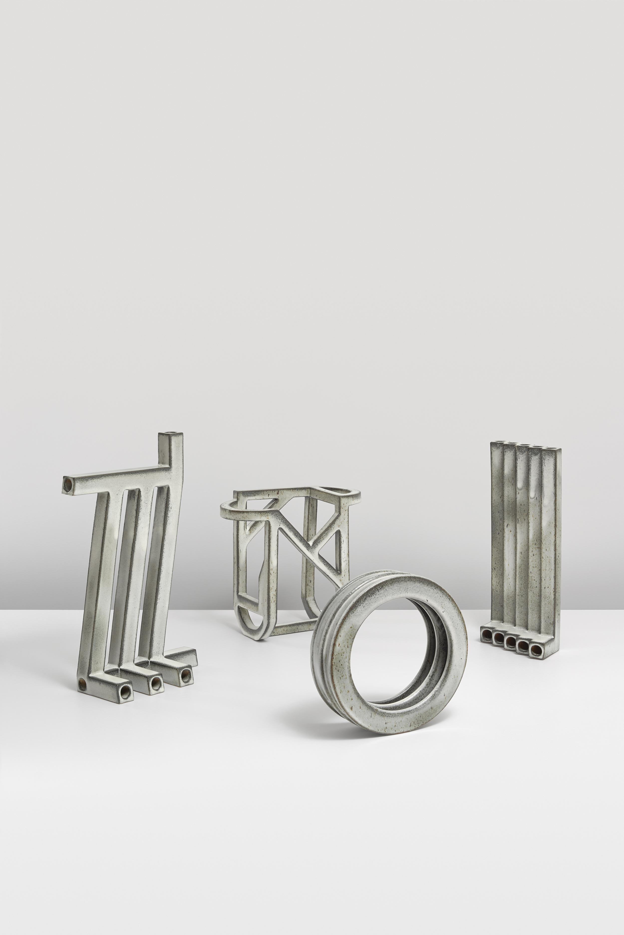 Ian McDonald_Studio Objects 14_15_1.jpg