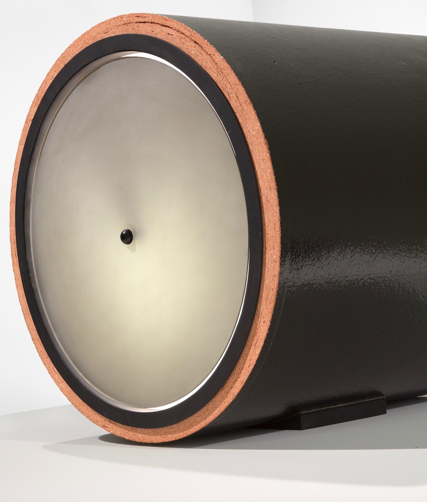 Midwest Tubes (Black)