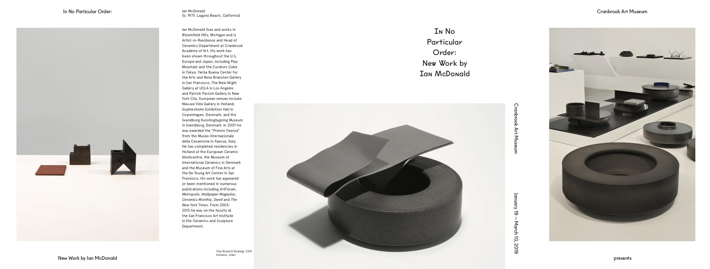 In No Particular Order_brochure copy.jpg