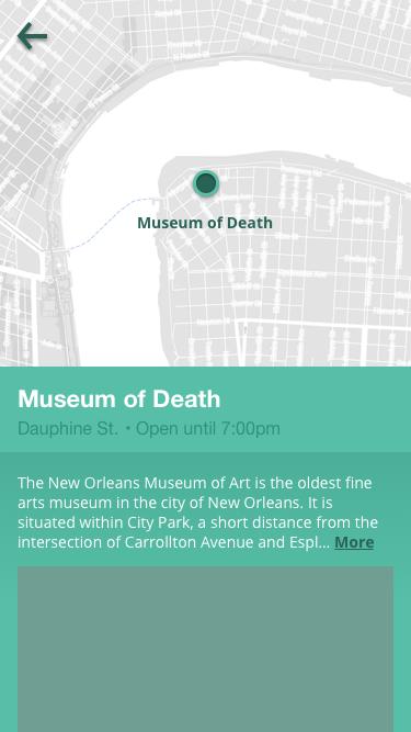 4 Detail (Museum Selected).png