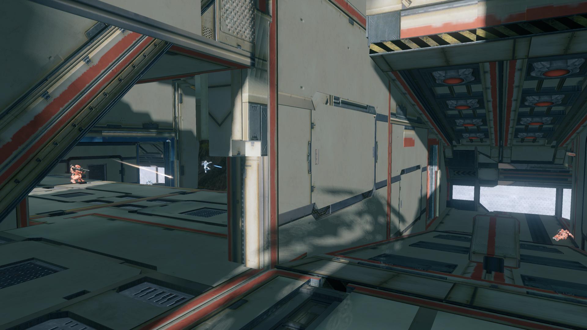 Elevated_09.jpg