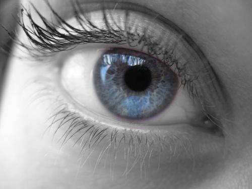 EMDR eye.jpg
