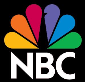 NBC logo copy.jpg